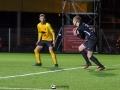 FC Flora U19 - Pärnu JK Vaprus II (22.03.19)-0236