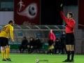 FC Flora U19 - Pärnu JK Vaprus II (22.03.19)-0237