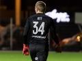 FC Flora U19 - Pärnu JK Vaprus II (22.03.19)-0244