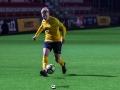 FC Flora U19 - Pärnu JK Vaprus II (22.03.19)-0251