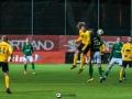 FC Flora U19 - Pärnu JK Vaprus II (22.03.19)-0258