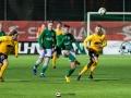 FC Flora U19 - Pärnu JK Vaprus II (22.03.19)-0260