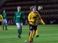 FC Flora U19 - Pärnu JK Vaprus II (22.03.19)-0263