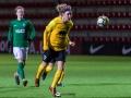 FC Flora U19 - Pärnu JK Vaprus II (22.03.19)-0264