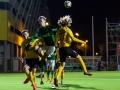 FC Flora U19 - Pärnu JK Vaprus II (22.03.19)-0271