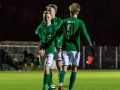 FC Flora U19 - Pärnu JK Vaprus II (22.03.19)-0282