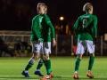 FC Flora U19 - Pärnu JK Vaprus II (22.03.19)-0283