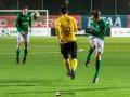 FC Flora U19 - Pärnu JK Vaprus II (22.03.19)-0289