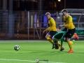 FC Flora U19 - Pärnu JK Vaprus II (22.03.19)-0304