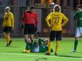 FC Flora U19 - Pärnu JK Vaprus II (22.03.19)-0312