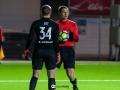 FC Flora U19 - Pärnu JK Vaprus II (22.03.19)-0314