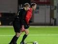 FC Flora U19 - Pärnu JK Vaprus II (22.03.19)-0315