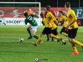 FC Flora U19 - Pärnu JK Vaprus II (22.03.19)-0317