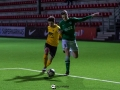 FC Flora U19 - Pärnu JK Vaprus II (22.03.19)-0323