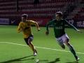 FC Flora U19 - Pärnu JK Vaprus II (22.03.19)-0329