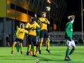 FC Flora U19 - Pärnu JK Vaprus II (22.03.19)-0335