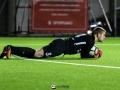 FC Flora U19 - Pärnu JK Vaprus II (22.03.19)-0342