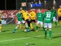 FC Flora U19 - Pärnu JK Vaprus II (22.03.19)-0343