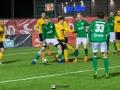 FC Flora U19 - Pärnu JK Vaprus II (22.03.19)-0344