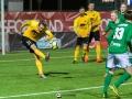 FC Flora U19 - Pärnu JK Vaprus II (22.03.19)-0345