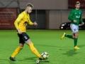 FC Flora U19 - Pärnu JK Vaprus II (22.03.19)-0350