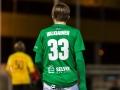 FC Flora U19 - Pärnu JK Vaprus II (22.03.19)-0359