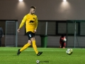 FC Flora U19 - Pärnu JK Vaprus II (22.03.19)-0360