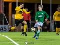 FC Flora U19 - Pärnu JK Vaprus II (22.03.19)-0362