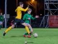 FC Flora U19 - Pärnu JK Vaprus II (22.03.19)-0365