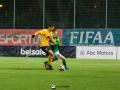 FC Flora U19 - Pärnu JK Vaprus II (22.03.19)-0370