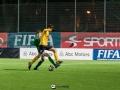 FC Flora U19 - Pärnu JK Vaprus II (22.03.19)-0372