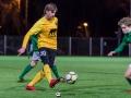 FC Flora U19 - Pärnu JK Vaprus II (22.03.19)-0378