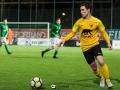 FC Flora U19 - Pärnu JK Vaprus II (22.03.19)-0379