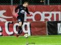 FC Flora U19 - Pärnu JK Vaprus II (22.03.19)-0383