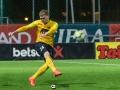 FC Flora U19 - Pärnu JK Vaprus II (22.03.19)-0384
