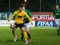 FC Flora U19 - Pärnu JK Vaprus II (22.03.19)-0393
