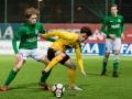 FC Flora U19 - Pärnu JK Vaprus II (22.03.19)-0394