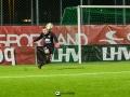 FC Flora U19 - Pärnu JK Vaprus II (22.03.19)-0399