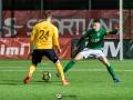 FC Flora U19 - Pärnu JK Vaprus II (22.03.19)-0411