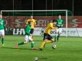 FC Flora U19 - Pärnu JK Vaprus II (22.03.19)-0427