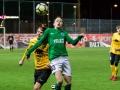 FC Flora U19 - Pärnu JK Vaprus II (22.03.19)-0433
