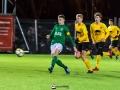 FC Flora U19 - Pärnu JK Vaprus II (22.03.19)-0448