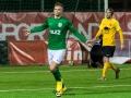 FC Flora U19 - Pärnu JK Vaprus II (22.03.19)-0459