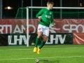 FC Flora U19 - Pärnu JK Vaprus II (22.03.19)-0461