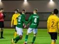 FC Flora U19 - Pärnu JK Vaprus II (22.03.19)-0471