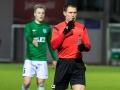 FC Flora U19 - Pärnu JK Vaprus II (22.03.19)-0473