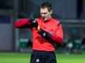 FC Flora U19 - Pärnu JK Vaprus II (22.03.19)-0478