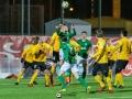 FC Flora U19 - Pärnu JK Vaprus II (22.03.19)-0485