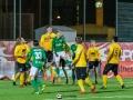 FC Flora U19 - Pärnu JK Vaprus II (22.03.19)-0486