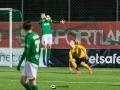 FC Flora U19 - Pärnu JK Vaprus II (22.03.19)-0494